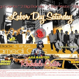 Labor-Day-Saturday