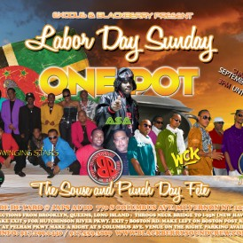Labor-Day-Sunday